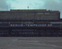 TEMPELHOF EP