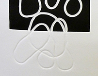 Monotypes I