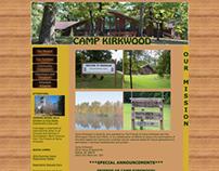 Camp Kirkwood