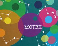 Agenda 2011 · Área de la Mujer Ayto. Motril (Granada)