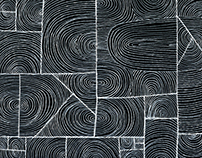 Zentangle Prints