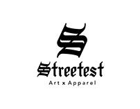 Streetest