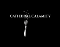 "Trailer for ""Cathedral Calamity"" game"