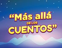 Obra de Teatro Eugenio Espejo