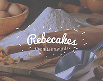 Rebecakes