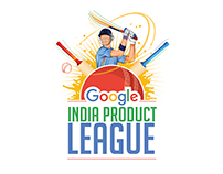 Google India Product League