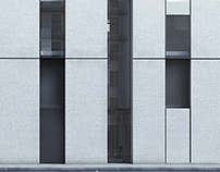 Polish Embassy in Berlin