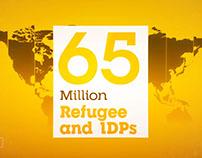 WRS Infographics refugess
