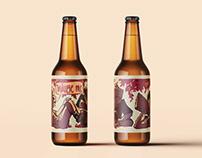 Indulge Me - Prairie Ales