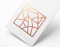 Netseeds Logodesign