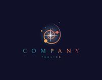 Universe Star logo