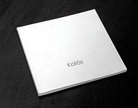 Kalòs | Brochure