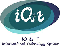 IQ&T International Technology System Project