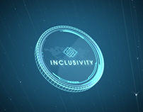 INCLUSIVITY Introduction