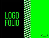 LogoFolio ________00.1