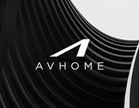 avhome | Web