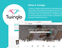 Twinglo