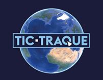 TIC-TRAQUE