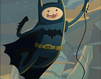 Batfinn