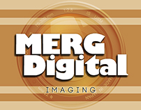 MERG Digital Imaging