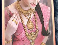 Ahli Jewellery UAE