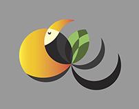 Icons - Birds