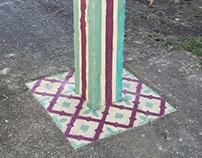 Floors Installation 'Timisoara'