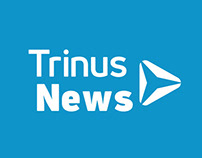 Trinus News blog