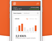 Agata | Home Automation