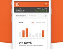Agata | Home Automation