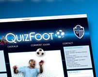 QuizFoot