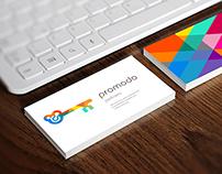 Promodo Partners