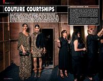 Hello Fashion Editorial
