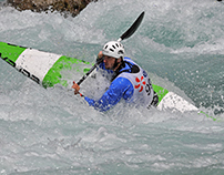 Canoe Kayak French Championships