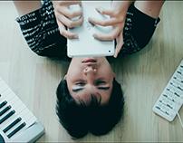 Spotify Musicaliza tu vida - PUBLICIDAD