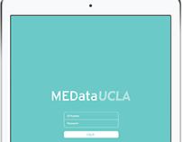 MEData UCLA