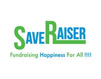Fundraising Logo Design