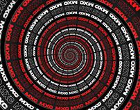 The Hypnotic-MxC-02