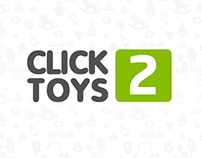 Click2Toys
