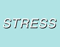 Less Stress - More Sex