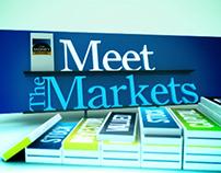 Meet The Markets