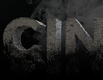 Combate ao Fumo | 3Rios