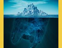 Portada hielo o plástico - NG