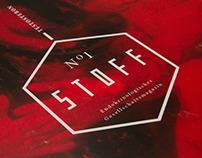 STOFF Magazine