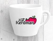 Kat Kerdman