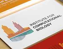 Institute for Computational Biology