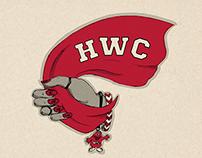 HWC Gift