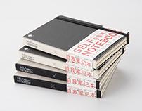 Self Notebook
