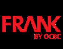 FRANK by OCBC