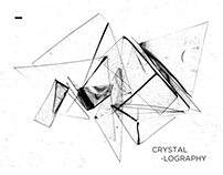 · CRYSTALLOGRAPHY · Imagery book